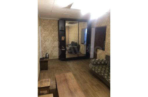 Продаю 2-х комнатную квартиру в центре Алушты! - Квартиры в Алуште