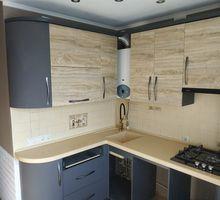 Столешницы из камня в Севастополе – индивидуальный подход, цены от производителя! - Мебель для кухни в Севастополе