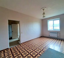 Продам жилой дом 89 кв.м СТ Надежда2 - Дома в Севастополе