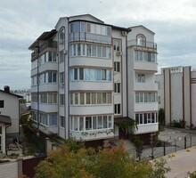 Продаю 2-к квартиру 85м² 4/5 этаж - Квартиры в Севастополе