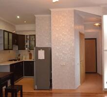Продается 2-к квартира 41м² 1/4 этаж - Квартиры в Севастополе