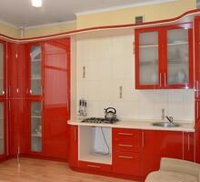 Продаю 1-к квартиру 60м² 3/9 этаж - Квартиры в Севастополе