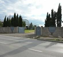 Продаю участок, 150 соток - Участки в Севастополе