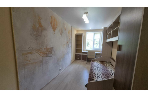 Сдам 2-к квартиру 43м² 3/4 этаж - Аренда квартир в Севастополе