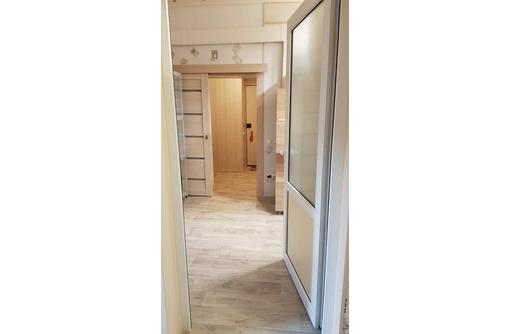 Продам 2-к квартиру 30м² 1/2 этаж - Квартиры в Севастополе