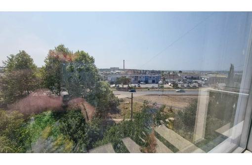 Продажа 2-к квартиры 60м² 4/5 этаж - Квартиры в Севастополе