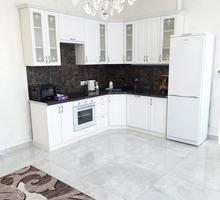 Аренда дома 150м² на участке 3 - Аренда домов, коттеджей в Севастополе