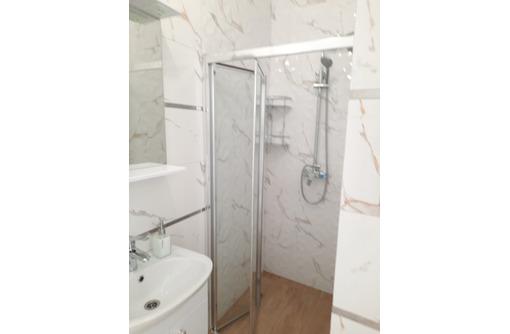 Сдаю дом 150м² на участке 3 - Аренда домов, коттеджей в Севастополе