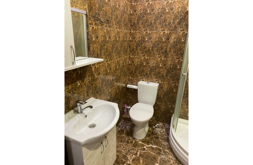 Сдаю 1-к квартира 40м² 3/11 этаж - Аренда квартир в Севастополе