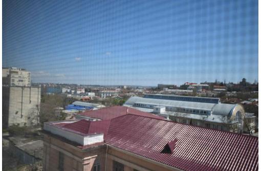 Сдаю 1-к квартира 45м² 2/3 этаж - Аренда квартир в Севастополе
