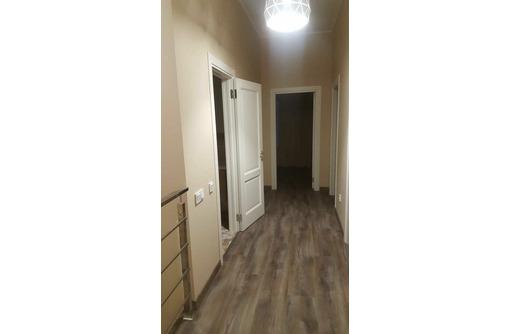 Аренда дома 140м² на участке 3 - Аренда домов, коттеджей в Севастополе