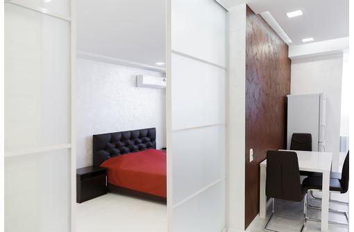 Сдается 1-к квартира 45м² 8/10 этаж - Аренда квартир в Севастополе