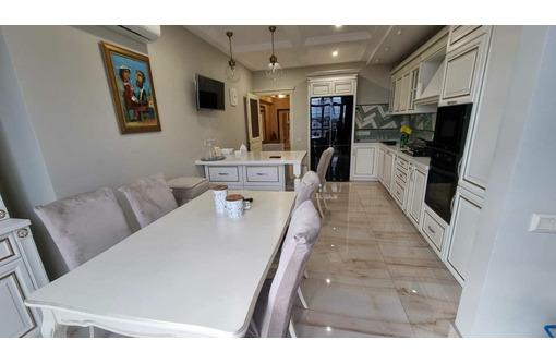 Сдам 2-к квартиру 120м² 7/8 этаж - Аренда квартир в Севастополе