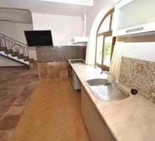 Аренда дома 82м² на участке 4 - Аренда домов, коттеджей в Севастополе