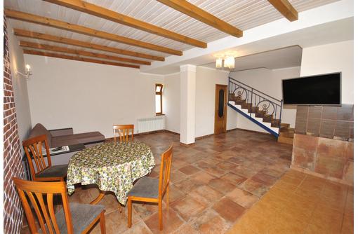 Сдается дом 82м² на участке 4 - Аренда домов, коттеджей в Севастополе