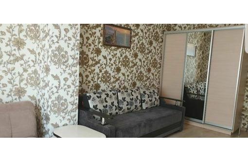 Сдаю 1-к квартира 45м² 4/10 этаж - Аренда квартир в Севастополе