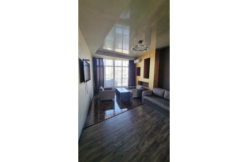 Аренда 2-к квартиры 80м² 1/3 этаж - Аренда квартир в Севастополе
