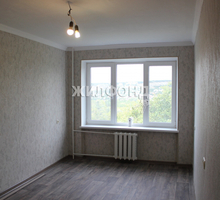 Продажа комнаты 15.40м² - Комнаты в Симферополе