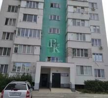 Сдается, офис, 53м² - Сдам в Севастополе