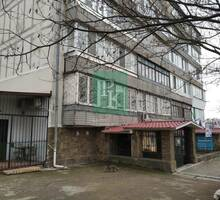 Сдается, офис, 20м² - Сдам в Севастополе