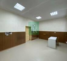 Сдается, офис, 21.3м² - Сдам в Севастополе