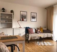 Сдам дом на ул. Парковая Цена 15000 - Аренда домов, коттеджей в Симферополе