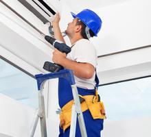 Продажа,ремонт,сервис кондиционеров - Кондиционеры, вентиляция в Ялте