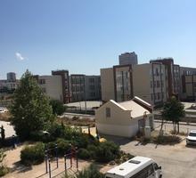 Двухкомнатная в новом доме у моря - Квартиры в Севастополе