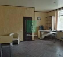 Сдается, офис, 40м² - Сдам в Севастополе