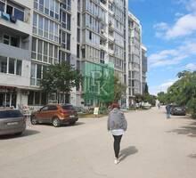 Аренда, торгового помещения, 132м² - Сдам в Севастополе