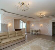 Продам 3-к квартиру 164м² 7/14 этаж - Квартиры в Крыму