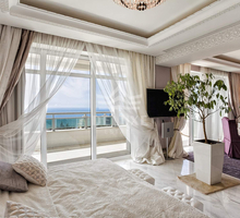 Продажа 1-к квартиры 147м² 4/11 этаж - Квартиры в Ялте