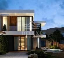 Продаю дом 84.3м² на участке 2 сотки - Коттеджи в Алуште