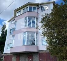 Продается дом 348.3м² на участке 3.6 сотки - Дома в Ялте