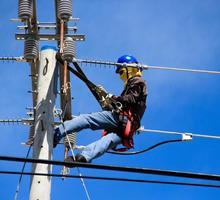 Требуются электромонтажники - Энергосбережение в Севастополе