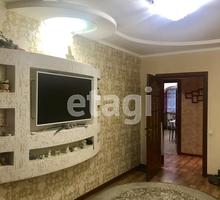 Продажа 4-х комнатной квартиры на Герое Сталинграда - Квартиры в Крыму
