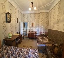 Продажа 1-но комнатной квартиры в центре г. Симферополь! - Квартиры в Крыму