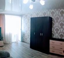 Сдам 1-комнатную квартиру до ИЮНЯ 2022 г.,ул.Горпищенко.Хорошее состояние ,ремонт.Цена 20000 руб - Аренда квартир в Севастополе