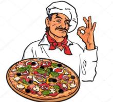 В кафе «Старый город» требуется повар - Бары / рестораны / общепит в Крыму