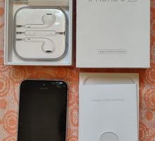 Продам новый смартфон - Смартфоны в Крыму