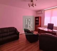 Аренда, офиса, 58м² - Сдам в Севастополе