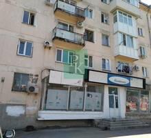Сдается, торговое помещение, 65м² - Сдам в Севастополе