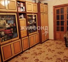 Продается 2-к квартира 56.30м² 2/10 этаж - Квартиры в Симферополе