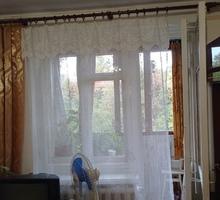СРОЧНО! ПРЯМАЯ продажа! Кожанова 1 УЮТНАЯ 1-комнатная квартира - Квартиры в Севастополе
