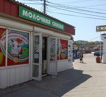 Готовый бизнес в Севастополе - Продам в Севастополе