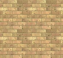 Кладка стен из ракушечника - Строительные работы в Симферополе