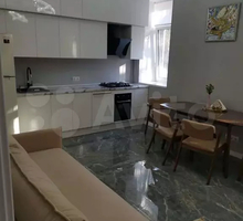 Продажа 2-к квартиры 44м² 1/3 этаж - Квартиры в Севастополе