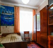Сдается дом в с.Укромное,Симферопольский р-н. Общая площадь дома 52 кв.м. - Аренда домов, коттеджей в Симферополе