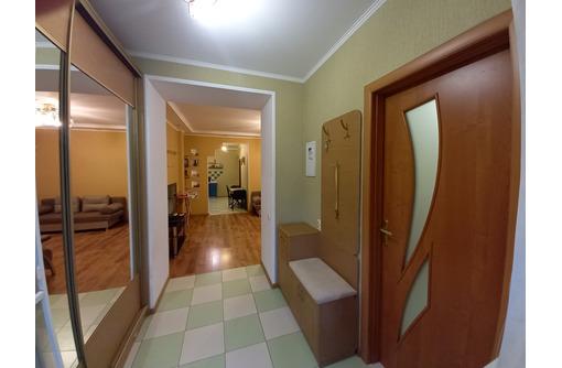 Сдаётся квартира - Аренда квартир в Алуште