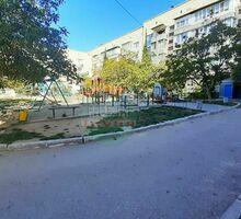 Продам 3-к квартиру 69м² 4/5 этаж - Квартиры в Севастополе